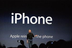Is Apple Facing A Designer And Developer Revolt Over iOS 7?
