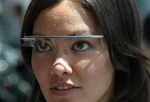 Why Google Glass Will Not Be Another iPhone