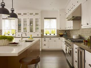 how to plan your kitchen layout. Interior Design Ideas. Home Design Ideas