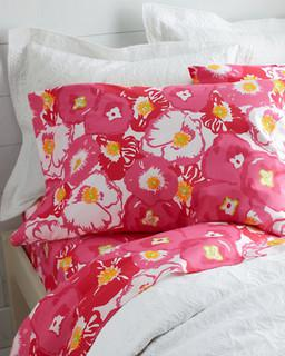 How To Choose The Perfect Bedsheets