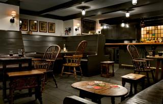 https://b-i.forbesimg.com/houzz/files/2013/07/traditional-basement7.jpg