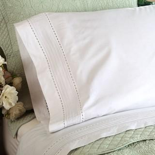 how to choose the perfect pillow