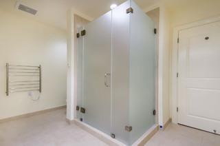 6 Elements Of A Perfect Bathroom Paint Job,Subway Tile Backsplash Around Kitchen Window