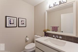 Merveilleux 6 Elements Of A Perfect Bathroom Paint Job