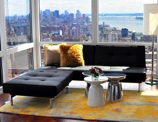 10 Great Coffee Table Alternatives