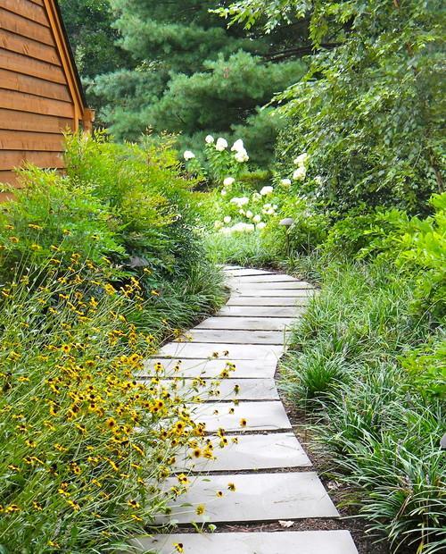 7 Ways To Design And Transform Your Garden
