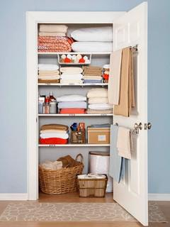 How To Organize Closet 6 simple ways to organize your closet right now