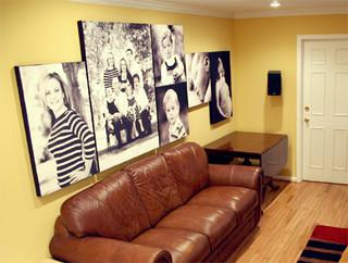 How To Cut Noise Pollution At Home