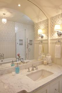 Lighting For Bathrooms New How To Light Your Bathroom Right Inspiration