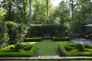 7 Design Basics To French Garden Style also Perennial Flower Garden Layouts Plan Plants For A Butterfly Attracting Perennial Border Minnesota Perennial Flower Garden Ideas furthermore 278026976966448504 as well Raised Bed With Concrete Retaining Wall together with Small Gardens. on designing a vegetable garden layout