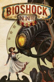 Five Lessons Learned from BioShock Infinite's Success