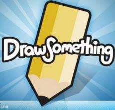 Zynga's Draw Something Lives On with Two TV Shows and a Sequel