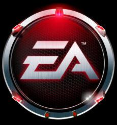 EA Continues To Seek Redemption, Kills Online Pass