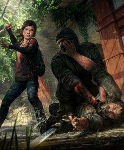 'The Last of Us' Has The Biggest Launch Of The Year With 1.3M Sold