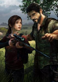 A Few Tips for The Last of Us