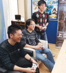 China Moves To Lift 13 Year Ban On Video Game Consoles