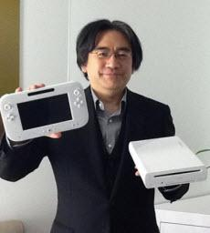Analyst Believes The PS4, Xbox One And Wii U Won't Match Their Predecessor's Sales