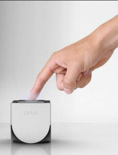 73 Percent Of Ouya Owners Haven't Paid For Any Games