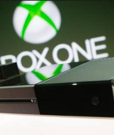 Microsoft Has One Last Policy Change For The Xbox One, Self-Publishing