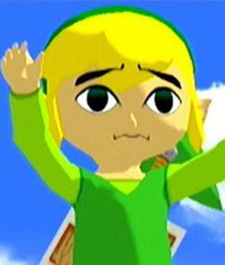 How Do You Solve A Problem Like Nintendo?