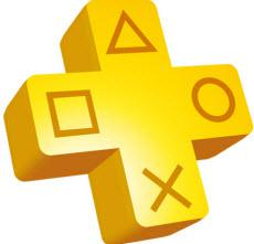 Analyst Estimates PlayStation Plus Will Generate $1.2B For Sony Annually