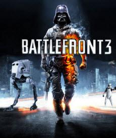 EA Has Six To Eight 'New' IPs In the Works