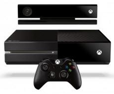 At $500, Microsoft Says The Xbox One Will Break Even Or Make A Profit