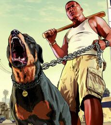 You Can Download 'GTA 5' On PSN Monday Night, But It May Not Be Worth The Hassle