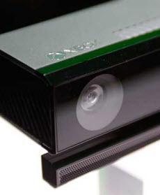 Microsoft Stares Down Its Last Xbox One Hurdle: $499