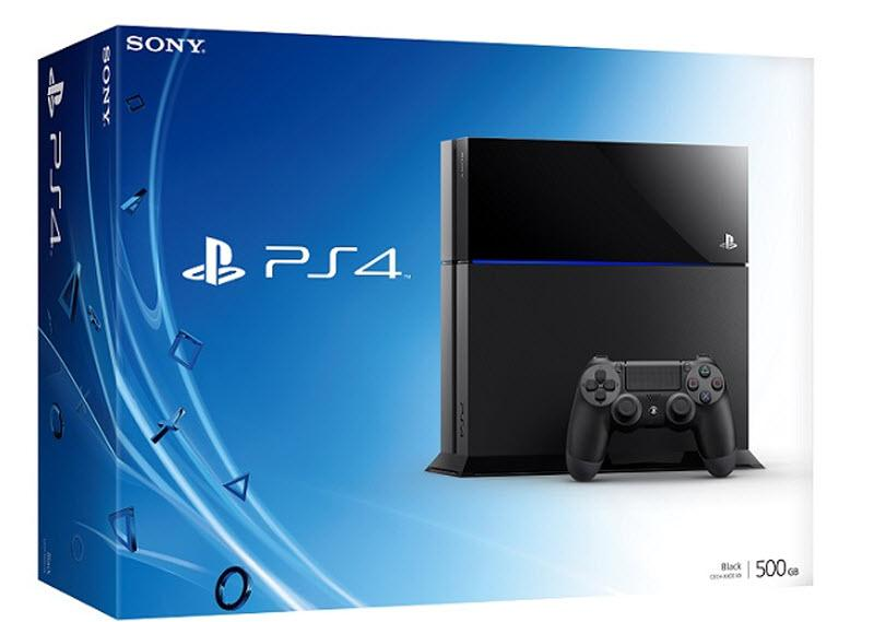 To Wait Or Not To Wait On The PS4?