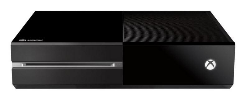 Microsoft's Xbox One Launch Appears Relatively Smooth So Far