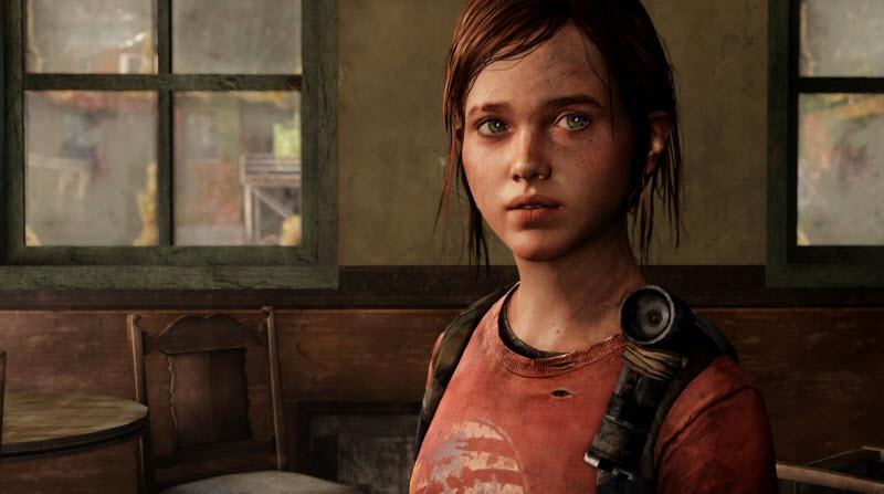 Why 2013 Was A Good Year For Women In Gaming