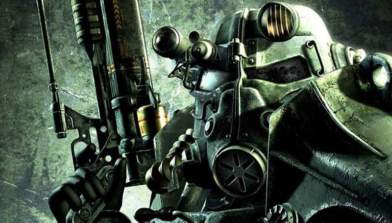 Fallout 4 Reportedly Exists, Is Set In Boston