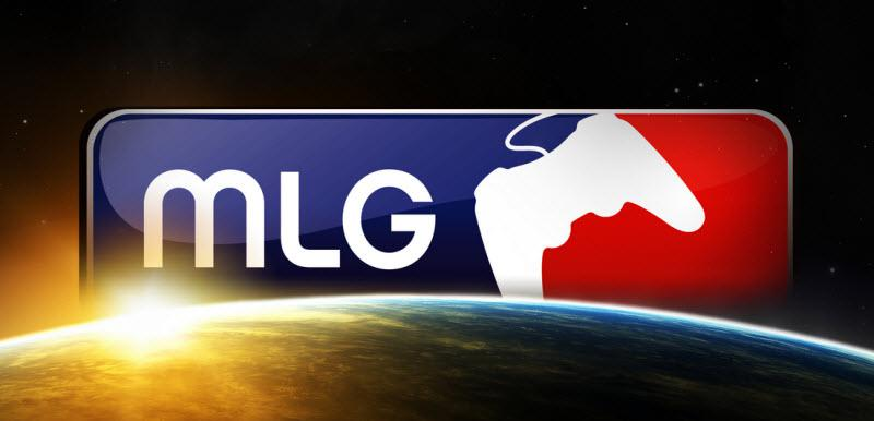 Major League Gaming Reveals Another Year Of Impressive Growth