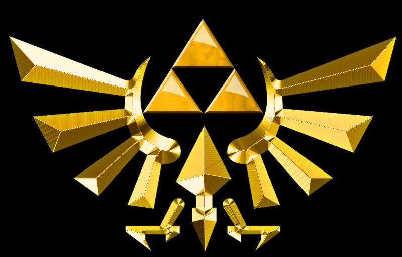 Nintendo Unveils New Wii U Zelda Title, Hyrule Warriors