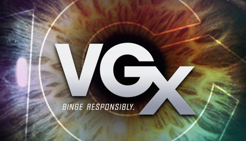 Viacom Satisfied With 1.1M VGX Viewers, Abundance Of Controversy