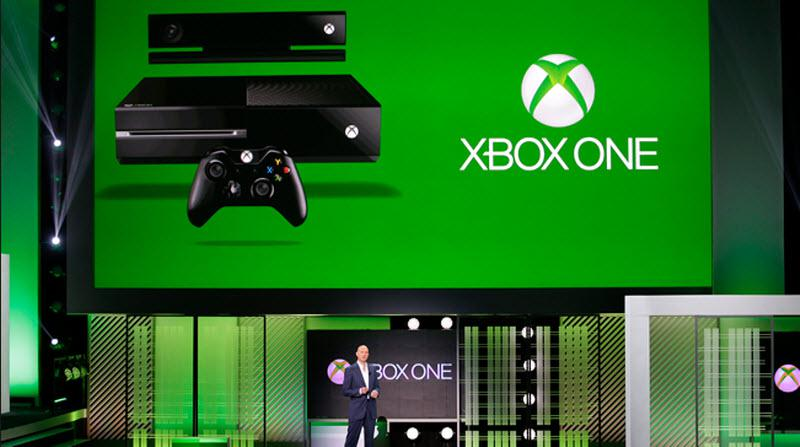 Xbox One Sales Christmas 2021 Microsoft Reveals 3 Million Xbox One Sales In 2013