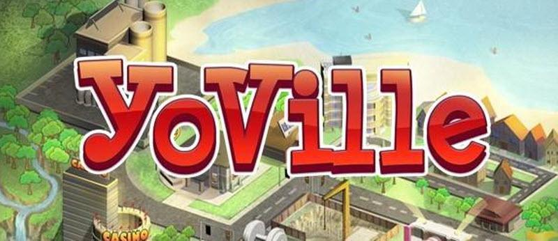 Why Big Viking Wants To Save 'YoVille' From Zynga's Axe