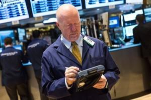 Why Stock Prices Should Keep Rising Despite Slowing Wage Growth