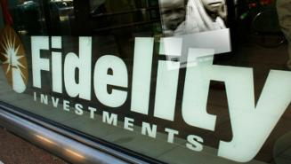 Fidelity Throws Down The Gauntlet For Low Cost ETFs, 8 To Buy