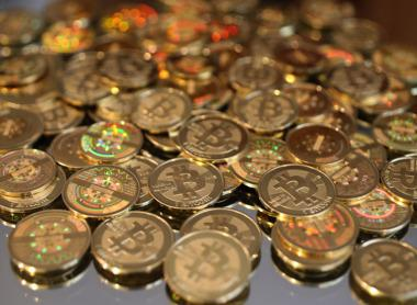 What's Next For Bitcoin In 2014?