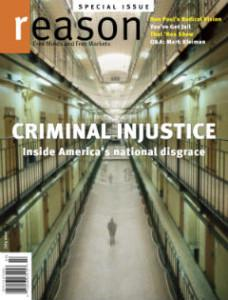 July2011cover