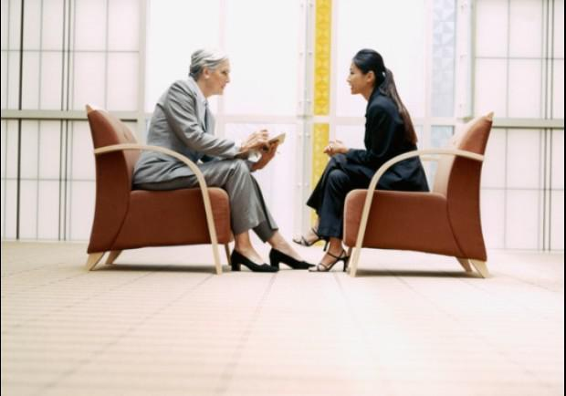 how to manage conflict at work forbes