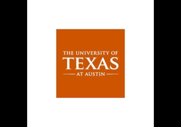 university of texas dissertation latex