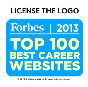 The Top 100 Websites For Your Career