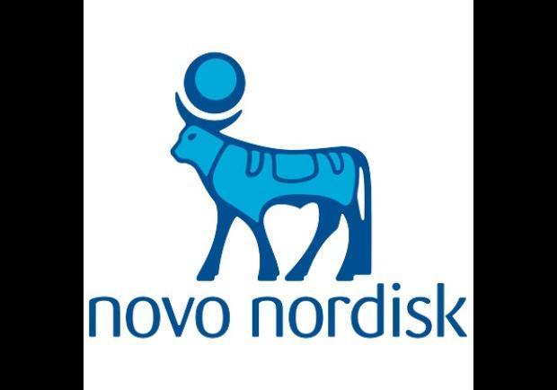 novo nordisk a/s b
