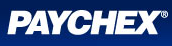 Image representing Paychex as depicted in Crun...