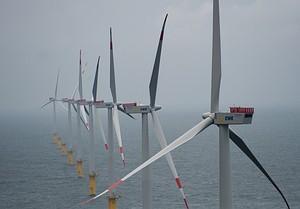 European Economic Stability Threatened By Renewable Energy Subsidies