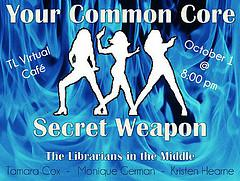 Common_Core_SecretWeapon_large