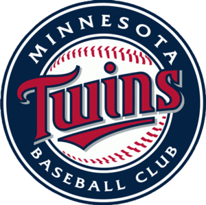 IRS Calls Foul Against Estate Of Late Minnesota Twins Owner Carl Pohlad